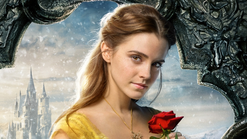 1280_beauty_and_the_beast_poster_emma_watson_belle